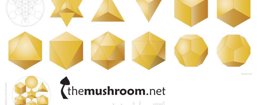 sacred-geometry-vector-pack-web header